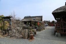 忍野村-_m13****3807