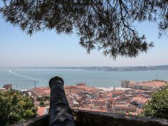葡萄牙从南到北,世界遗产深度7日游