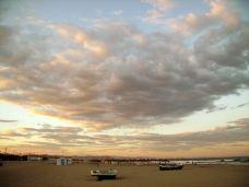 马尔瓦洛萨海滩-瓦伦西亚-鱼大壮