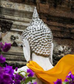 孔敬游记图文-曼谷往北,泰国自驾的另一种打开方式(攻略+游记)