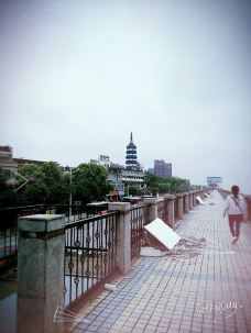 振风塔-安庆-_CFT01****8149747
