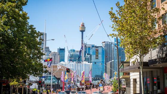 Sydney Attractions Combo Ticket