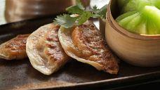 柏悦哈达哈岛中餐烹饪课程