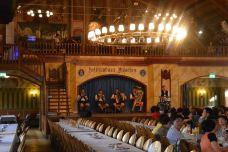 皇家啤酒屋-慕尼黑-蜜糖咖啡yuki