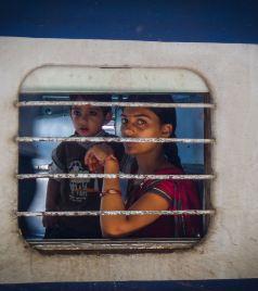 焦特布尔游记图文-Hello, India! (北印度20天)