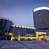 龍遊藍天清水灣國際大酒店