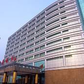 北京斯博瑞飯店