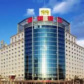 強強北京國際商務酒店