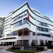 北京明宇麗雅飯店