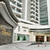 蘇州匯豪國際酒店