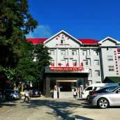 廬山牯嶺大酒店