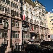 青島凱瑟琳旅館