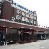 格林豪泰(北京良鄉凱旋大街店)