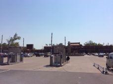 新南戴河国际娱乐中心-南戴河-婀娜走天涯