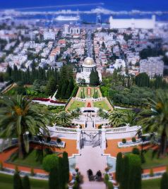 耶路撒冷游记图文-踏进纷争之地,感受信仰的力量(以色列、约旦、巴勒斯坦之旅)