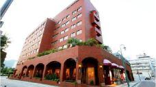 新坦达酒店啤酒吧-九州-E02****43