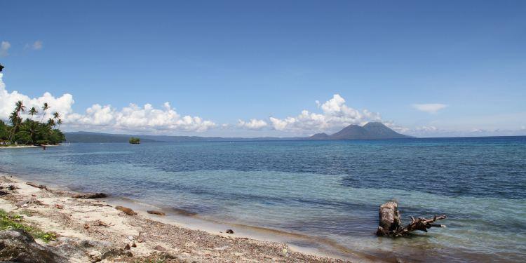 巴布亚新几内亚图片