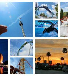 奥兰多游记图文-美国奥兰多主题乐园(环球影城两园+海洋世界)详细图文点评及小贴士