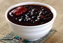 兰州美食图片-灰豆子
