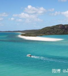 大堡礁游记图文-#马尔代夫每月一岛考察员#这些年,我们走过的海岛(夏威夷、塞舌尔、爱琴海、加勒比海、大堡礁……)
