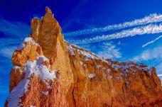 布莱斯峡谷国家公园-犹他州-m82****25