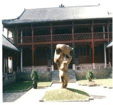 盘江石园-兴义-用户4188380
