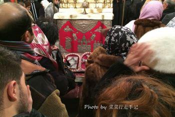 wwwsee119com_holy see of echimiadzin