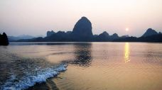 天柱峰国家森林公园-铜鼓-E02****43
