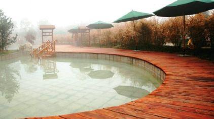 清池温泉 (3)