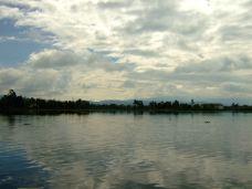 大理西湖-洱源-m82****25