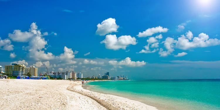 佛罗里达州图片