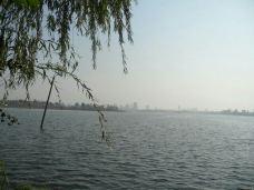 遗爱湖-黄冈-150****0050