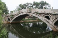 弘济桥-邯郸-哈哈死鬼