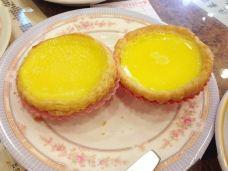 金凤茶餐厅-香港-白袍小将