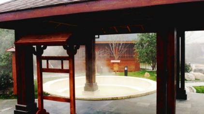 清池温泉 (7)