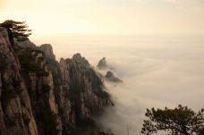 黄山风景区-黄山-celiawuyc