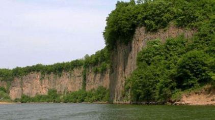 丹东黄椅山2