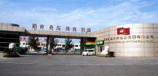 北京汇源饮料食品工业园-顺义区-金小同
