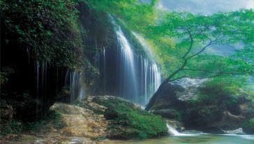 p26潭瀑峡