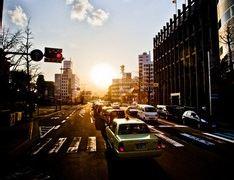 名古屋市区购物1日游