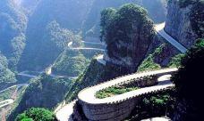 艾山-胶州-打勾勾去旅行