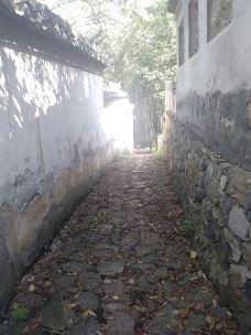 南山-镇江-_CFT01****5558033