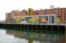 儿童博物馆-波士顿-300****590