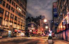 百老汇大道-纽约-游友攻略2014