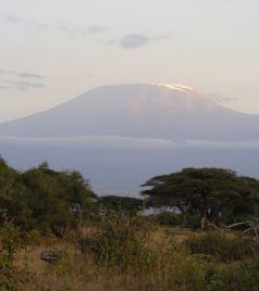 维多利亚瀑布游记图文-闲庭信步,非洲之巅