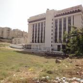 耶路撒冷國際酒店