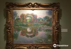 凤凰城艺术博物馆-凤凰城