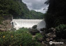 Wawa Dam-罗德里格斯