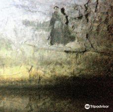 Planina Cave-波斯托伊纳