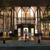大阪維亞酒店